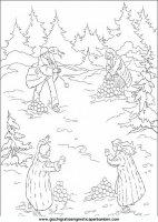 disegni_da_colorare/cronache_di_narnia/cronache_di_narnia_d02.JPG