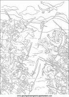 disegni_da_colorare/cronache_di_narnia/cronache_di_narnia_d08.JPG