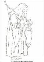 disegni_da_colorare/cronache_di_narnia/cronache_di_narnia_d11.JPG