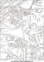 disegni_da_colorare/cronache_di_narnia/cronache_di_narnia_d14.JPG
