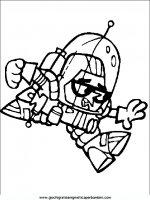 disegni_da_colorare/dexter/dexter_d2.JPG