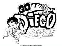 disegni_da_colorare/diego/diego_4.JPG