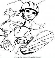 disegni_da_colorare/diego/diego_6.JPG