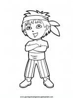 disegni_da_colorare/diego/diego_7.JPG