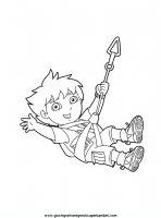 disegni_da_colorare/diego/diego_a1.JPG