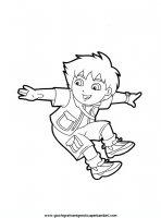disegni_da_colorare/diego/diego_a2.JPG