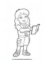 disegni_da_colorare/diego/diego_a4.JPG