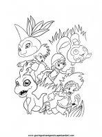 disegni_da_colorare/digimon/digimon_8.JPG
