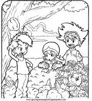 disegni_da_colorare/digimon/digimon_a11.JPG