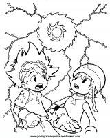 disegni_da_colorare/digimon/digimon_a12.JPG
