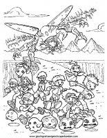 disegni_da_colorare/digimon/digimon_a15.JPG