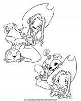 disegni_da_colorare/digimon/digimon_a6.JPG