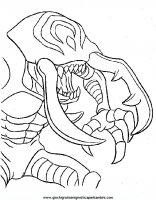 disegni_da_colorare/digimon/digimon_a7.JPG