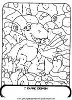 disegni_da_colorare/digimon/digimon_a8.JPG