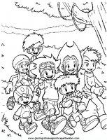 disegni_da_colorare/digimon/digimon_a9.JPG