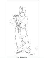disegni_da_colorare/disegni_da_colorare/quadri_famosi_10.JPG
