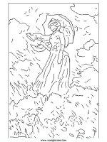disegni_da_colorare/disegni_da_colorare/quadri_famosi_11.JPG