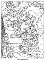 disegni_da_colorare/disegni_da_colorare/quadri_famosi_12.JPG