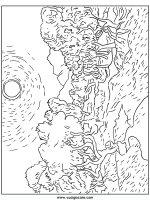 disegni_da_colorare/disegni_da_colorare/quadri_famosi_14.JPG