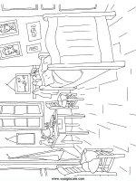 disegni_da_colorare/disegni_da_colorare/quadri_famosi_15.JPG