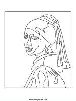 disegni_da_colorare/disegni_da_colorare/quadri_famosi_16.JPG