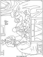 disegni_da_colorare/disegni_da_colorare/quadri_famosi_2.JPG