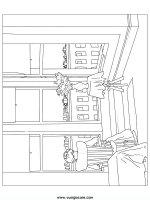disegni_da_colorare/disegni_da_colorare/quadri_famosi_3.JPG