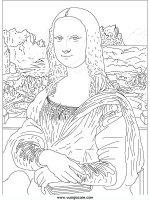 disegni_da_colorare/disegni_da_colorare/quadri_famosi_7.JPG
