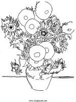 disegni_da_colorare/disegni_da_colorare/quadri_famosi_8.JPG
