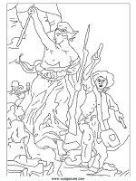 disegni_da_colorare/disegni_da_colorare/quadri_famosi_9.JPG