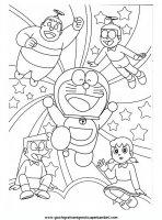 disegni_da_colorare/doraemon/doraemon_6.JPG