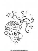disegni_da_colorare/doraemon/doraemon_8.JPG
