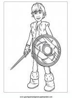 disegni_da_colorare/dragon_trainer/dragon_trainer_01.JPG