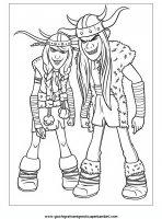 disegni_da_colorare/dragon_trainer/dragon_trainer_02.JPG