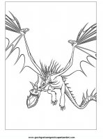 disegni_da_colorare/dragon_trainer/dragon_trainer_03.JPG