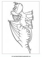 disegni_da_colorare/dragon_trainer/dragon_trainer_04.JPG