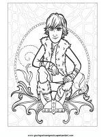 disegni_da_colorare/dragon_trainer/dragon_trainer_08.JPG