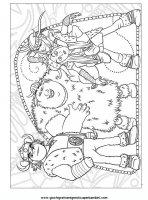 disegni_da_colorare/dragon_trainer/dragon_trainer_11.JPG