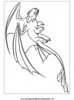 disegni_da_colorare/dragon_trainer/dragon_trainer_12.JPG