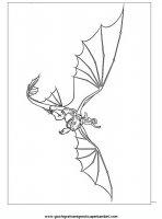 disegni_da_colorare/dragon_trainer/dragon_trainer_13.JPG