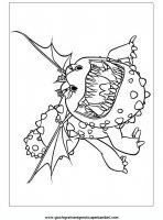 disegni_da_colorare/dragon_trainer/dragon_trainer_15.JPG