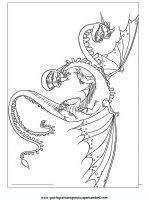 disegni_da_colorare/dragon_trainer/dragon_trainer_16.JPG