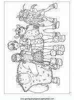 disegni_da_colorare/dragon_trainer/dragon_trainer_17.JPG