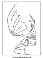 disegni_da_colorare/dragon_trainer/dragon_trainer_18.JPG