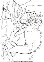 disegni_da_colorare/era_glaciale/L_era_glaciale_02.JPG