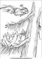 disegni_da_colorare/era_glaciale/L_era_glaciale_05.JPG