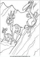 disegni_da_colorare/era_glaciale/L_era_glaciale_17.JPG