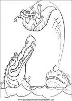 disegni_da_colorare/era_glaciale/L_era_glaciale_20.JPG