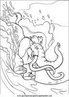 disegni_da_colorare/era_glaciale/L_era_glaciale_26.JPG