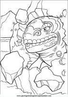disegni_da_colorare/era_glaciale/L_era_glaciale_29.JPG